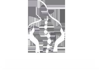 Julie Tombal - Kinésithérapeute – Cryolipolyse – Massage détente